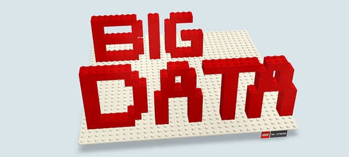 7 Definitions of Big Data You Should Know About