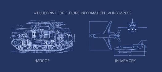 blueprint-tank-and-plane