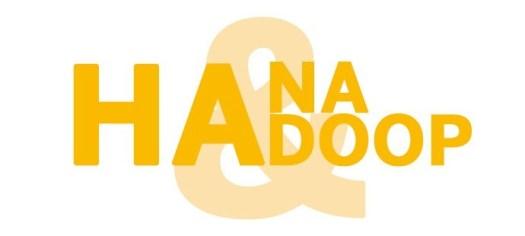 hana-and-hadoop