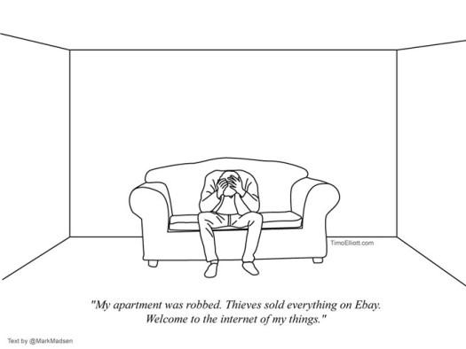 internet-of-my-things