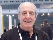 John MacGregor 640