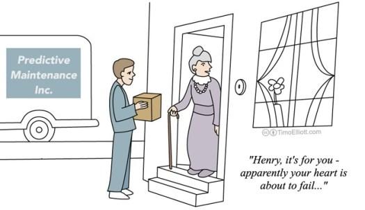 predictive-maintenance-health