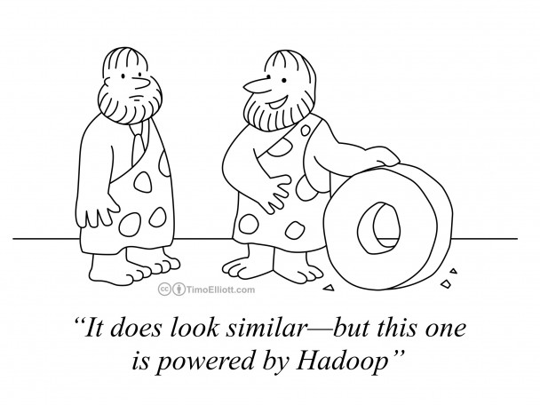 looks-similar-but-this-one-is-hadoop-608x456.jpg