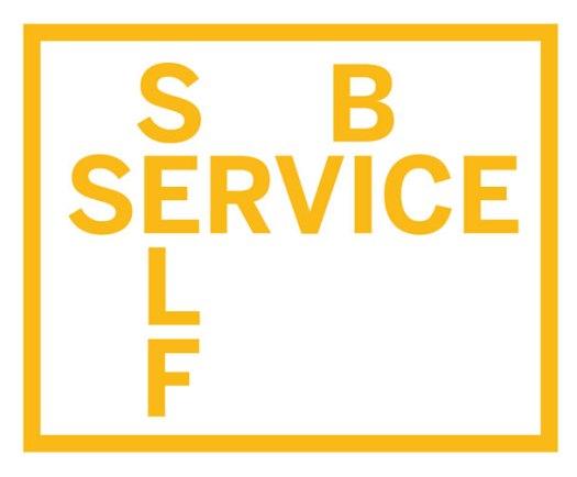 self-service-bi