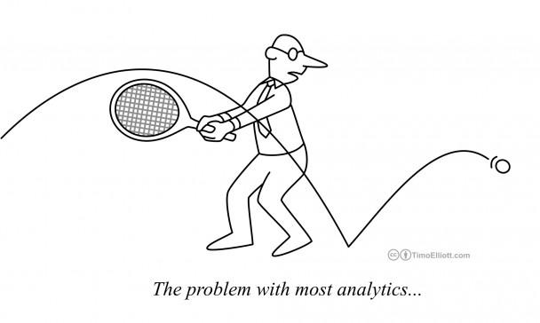 the-problem-with-most-analytics-copy-608x364.jpg