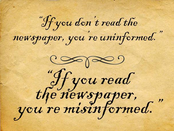 misinformed-quote.jpg