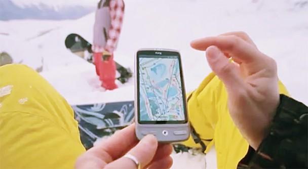 vodafone-ski-2-608x334.jpg