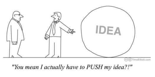 I-have-to-push-my-idea-rock