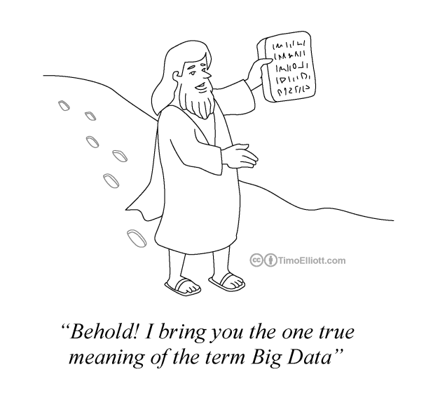 one-definition-of-big-data