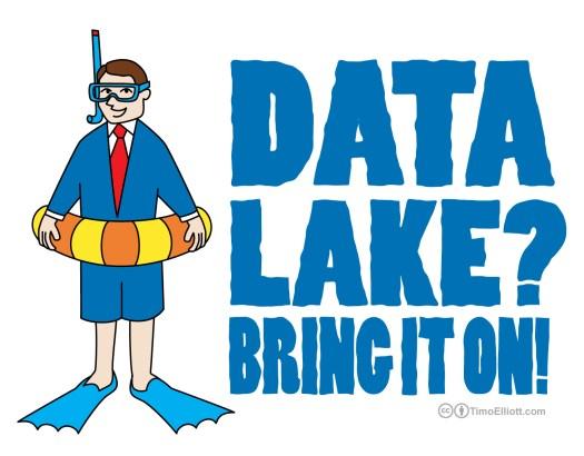 data-lake-bring-it-on