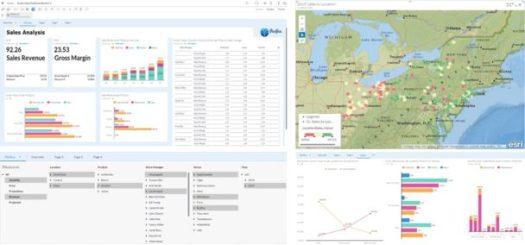 sap businessobjects cloud