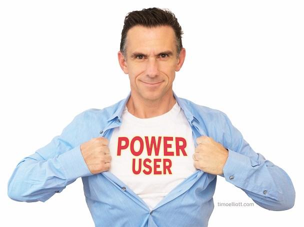 power-user-timo-elliott