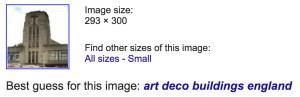 google-guess-building-image-ai