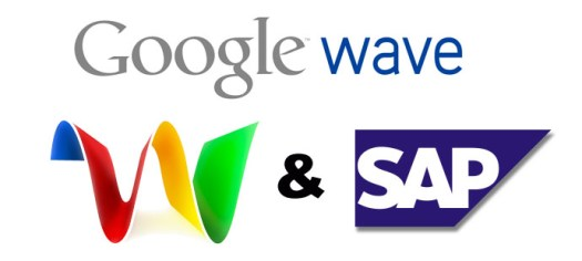 google-wave-sap-banner