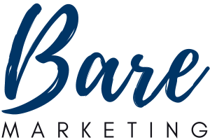 Bare Marketing