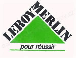 site-partenaire-leroymerlin