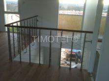 escalier-l-03