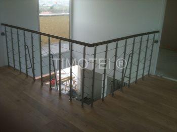 escalier-l-05