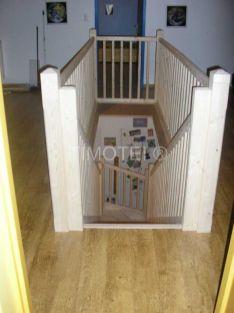 escalier-given-01