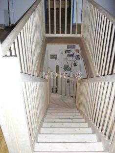 escalier-given-02