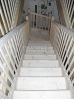 escalier-given-03