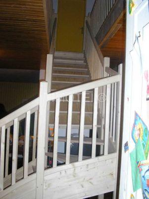 escalier-given-05