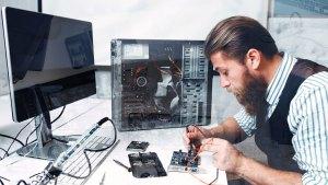 Devis réparation informatique Cestas 33610