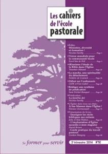 ranimer-letude-de-la-bible-dans-leglise