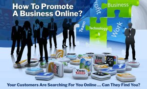 How To Promote A Business Online? A series of articles that will help business owners (or anyone with a website) to learn what are the essential strategies to help create awareness of your brand, to have high online visibility for your website and brand