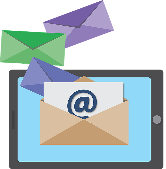 Email Marketing is a very powerful Online Marketing tactic, second to Search Marketing