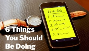 How to Promote Your Business Online? - 6 Things You Should Be Doing - Part Two