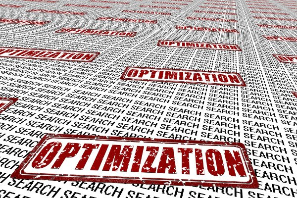What is SEO all about? This article gives a quick introduction about this topic.
