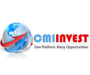 Digital Marketing Consultant Singapore - Portfolio - Video Marketing - CMI Invest Pte Ltd logo