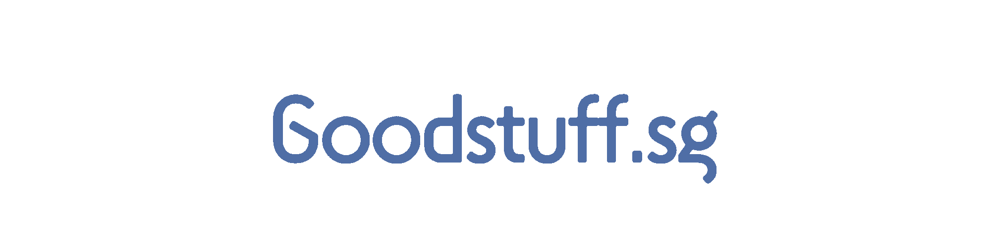 Digital Marketing Consultant Singapore - Portfolio - Facebook Marketing - GoodStuff header