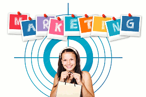 How To Promote Your Business Online - Hire a Digital Marketing Consultant