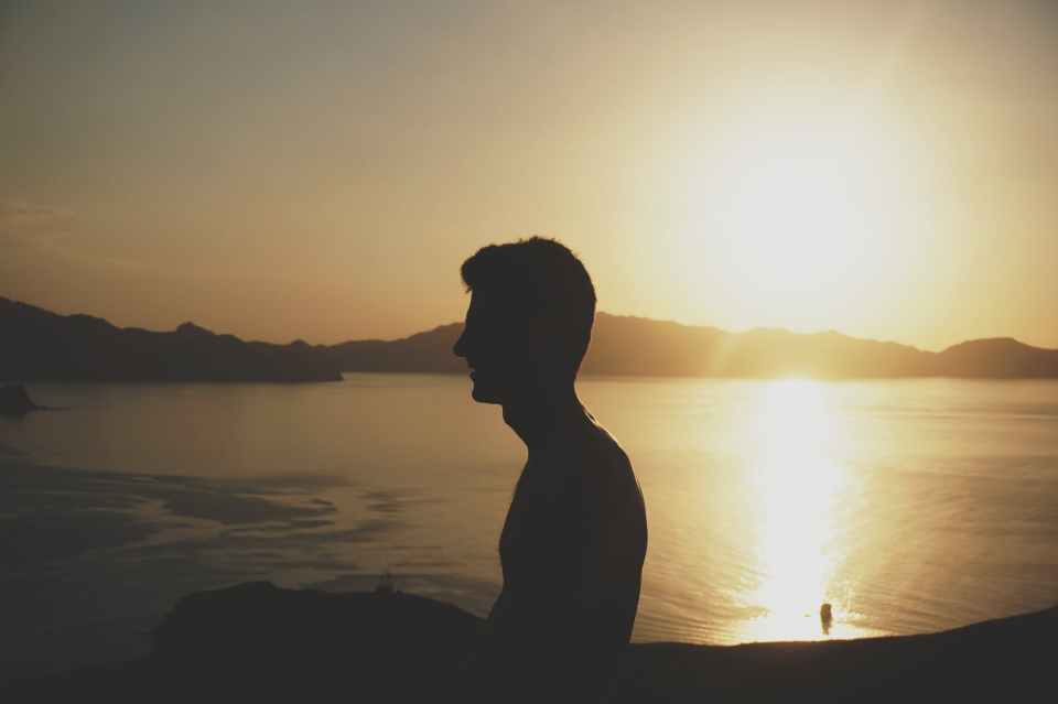 Mindfulness To Reduce Stress And Improve Concentration