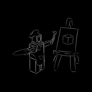 henry-painter