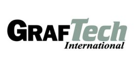 GrafTech International, Timothy Dimoff, Tim Dimoff, speaker