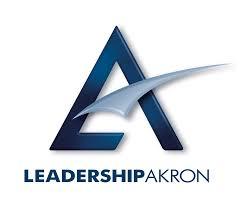 Leadership Akron