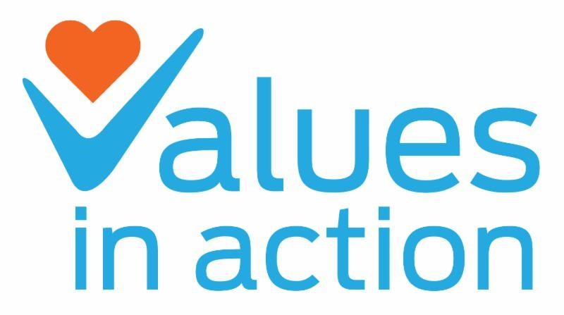 Values in Action (Project Love)