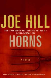 horns_joe-hill