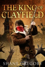 The King of Clayfield