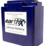 EarthX-Lithium-Ion-Batter