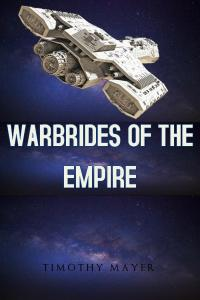 warbrides-of-the-empire
