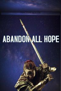 Abandon-All-Hope