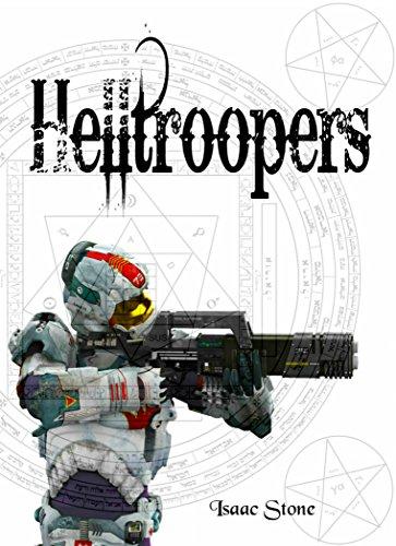 Helltroopers