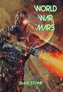 WorldWarMars