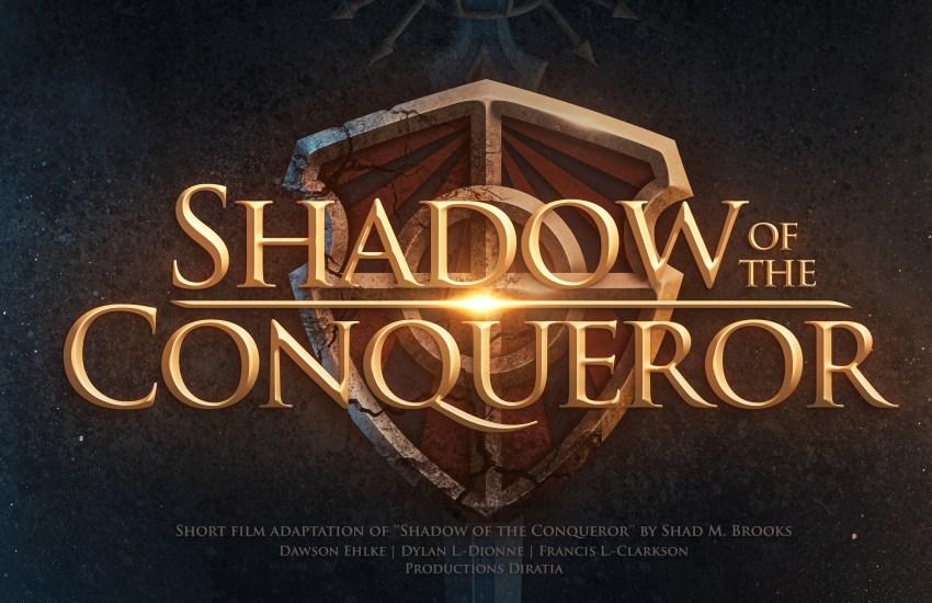 shadiversity fantasy movie film