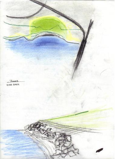 sketchbook-003