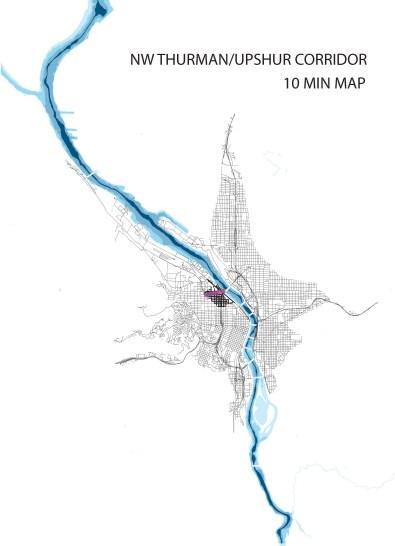 loaction-map-4